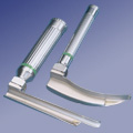 Light source laryngoscope from MEDICON - one of the best!