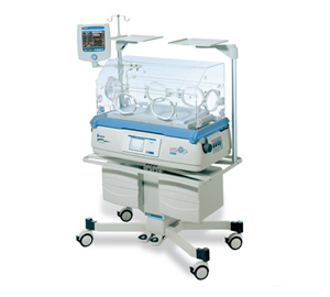 Surgical Instruments Vessel Sealing Systems Sleep Lab