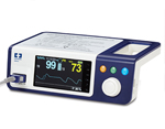 Pulse Oximetry Monitors